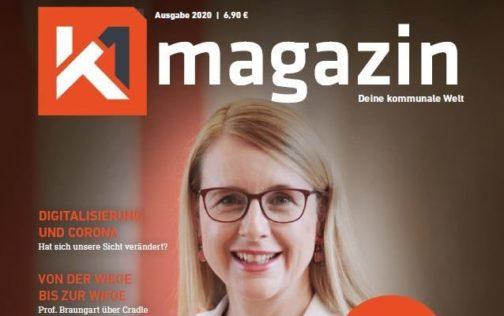 K1 Magazin 2020