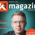 K1-Magazin 2021